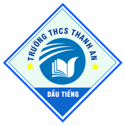 THCS Thanh An